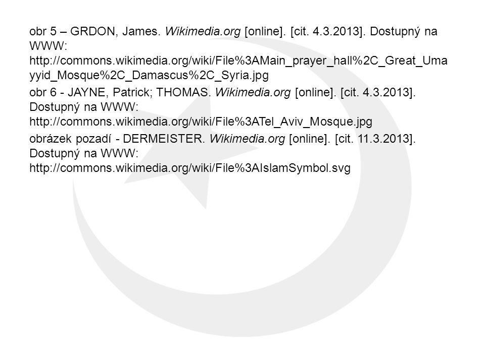 obr 5 – GRDON, James. Wikimedia. org [online]. [cit. 4. 3. 2013]